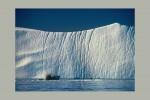 Jahreskarte 1995   Grönland