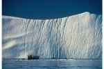 Grönland | 1995