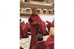 Xiahe China | 2002