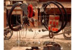 Xiahe China | 2003
