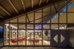 Hetzenhof | Kunde: Gaus & Knödler Architekten Partnerschaft, Göppingen