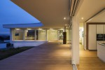 Wohnhaus Rechberghausen | Kunde: Gaus & Knödler Architekten Partnerschaft, Göppingen