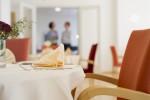 Kunde: Malteser Klinik von Weckbecker, Bad Brückenau