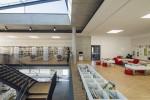 Mediathek | Architektengruppe KWP, Stuttgart