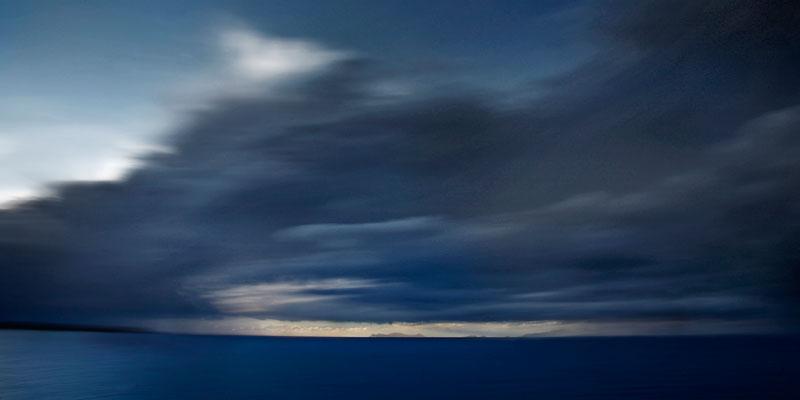 Santorini-001_2