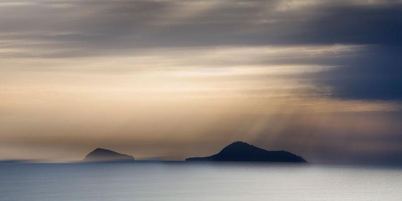 Santorini-003_1