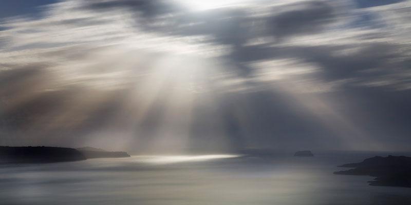 Santorini-004_2