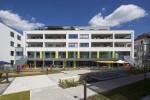 Wohnanlage in Reutlingen mit Kita | Kunde: Project GmbH, Esslingen
