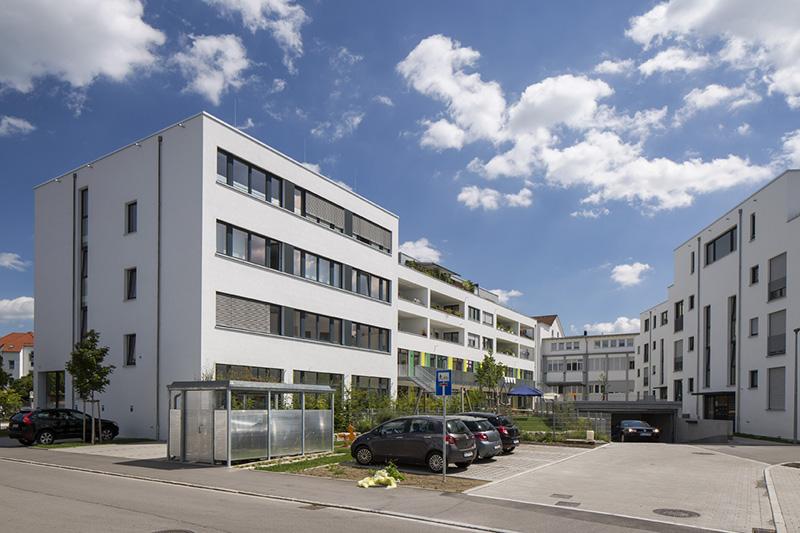 TübingerStraße_06