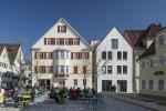 Schlossplatz Göppingen | Kunde: Wohnbau Göppingen (WGG)