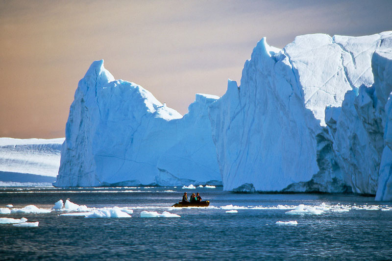 Groenland_01