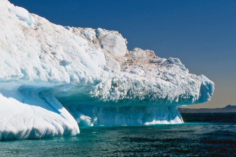 Groenland_02