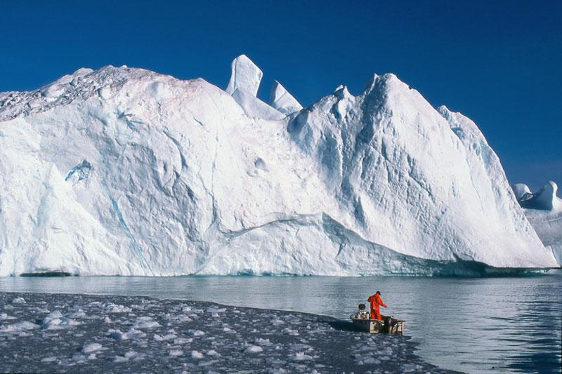 Groenland_03