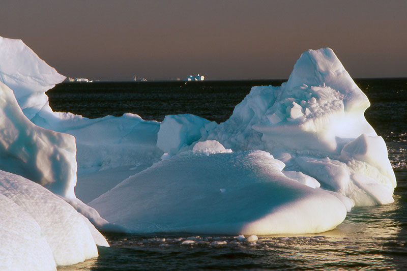 Groenland_09