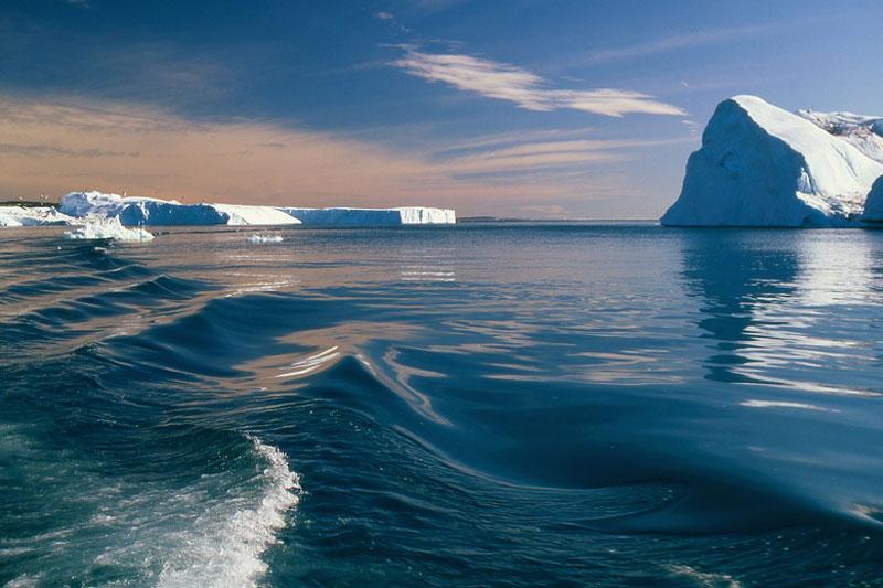 Groenland_10
