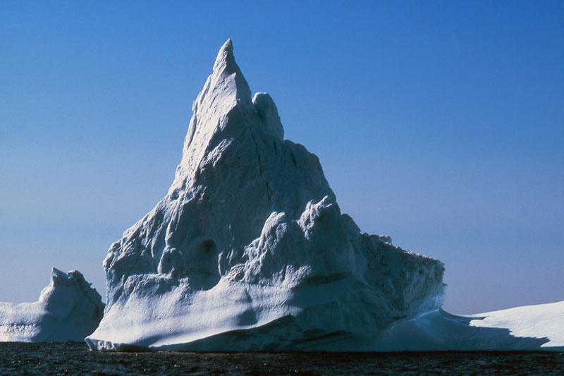 Groenland_11