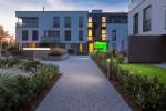 Kunde: Project GmbH, Esslingen