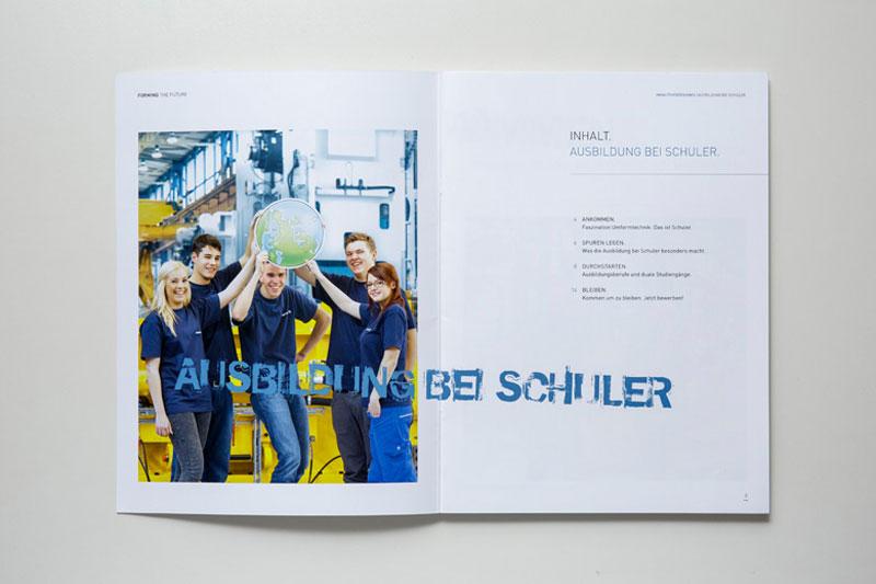 Print_SchulerAzubis_01