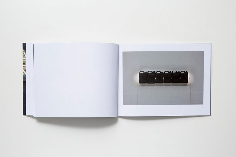 Publikationen_Culbert_04