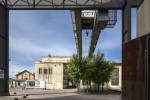 Sulzer Areal Winterthur | Freie Arbeit