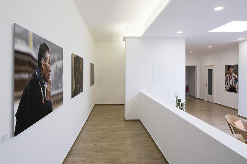 Dauerausstellung-1