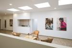 Malteser Klinik von Weckbecker, Bad Brückenau