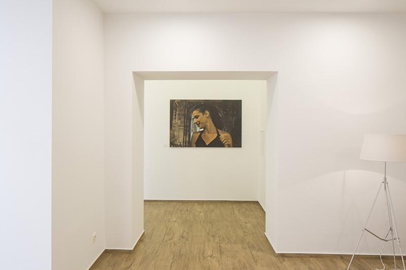 Dauerausstellung-4