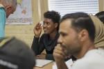 Kunde: Landratsamt Göppingen | Asylsuchende in Göppingen