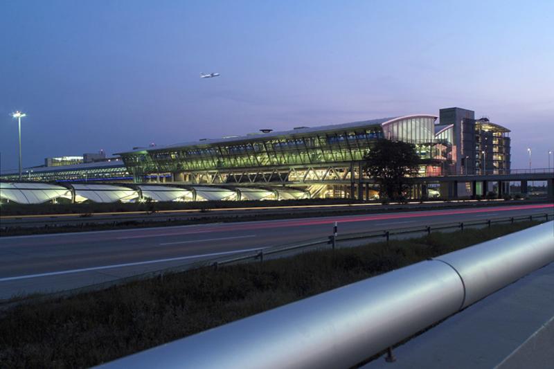 FlughafenLeipzig_AP Brunnert&Partner,Stuttgart_01_800px