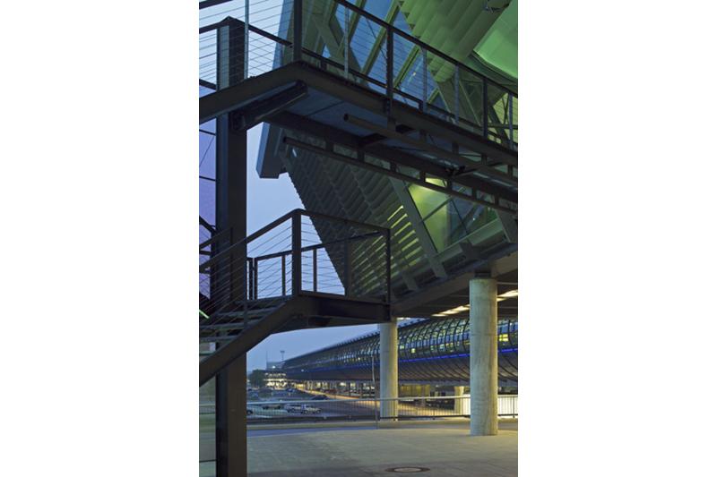 FlughafenLeipzig_AP Brunnert&Partner,Stuttgart_02_800px