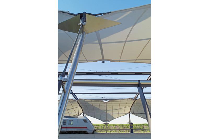FlughafenLeipzig_AP Brunnert&Partner,Stuttgart_05_800px