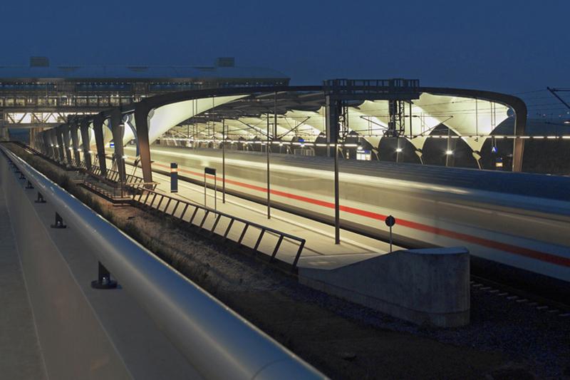 FlughafenLeipzig_AP Brunnert&Partner,Stuttgart_07_800px