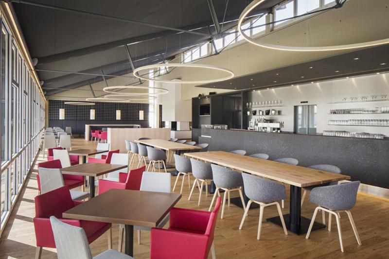 Golf Club Hetzenhof Lorch_ Gaus Architekten Göppingen_02_800px