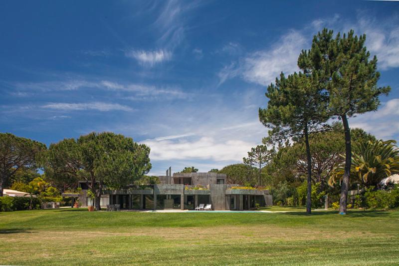 Haus B Algarve Portugal_01_800px