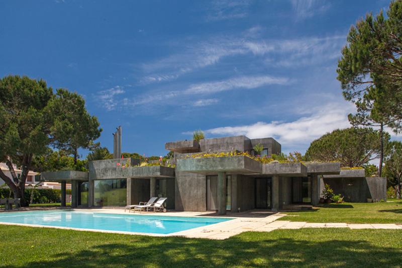 Haus B Algarve Portugal_02_800px