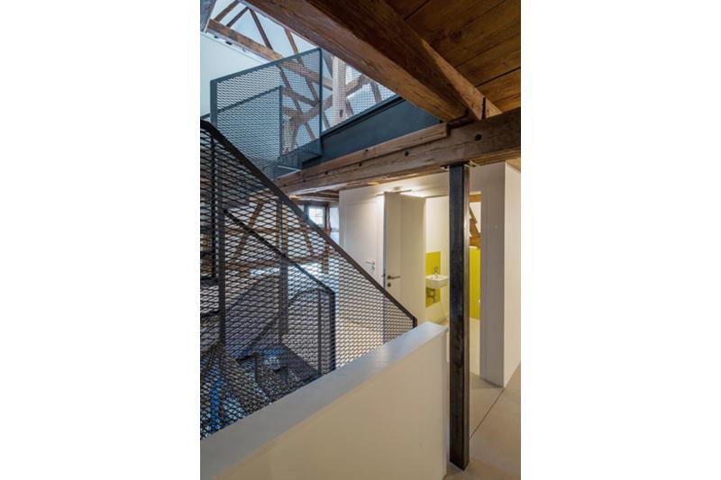 HausBeutau Esslingen_Fuchs Architekten Esslingen_04_800px