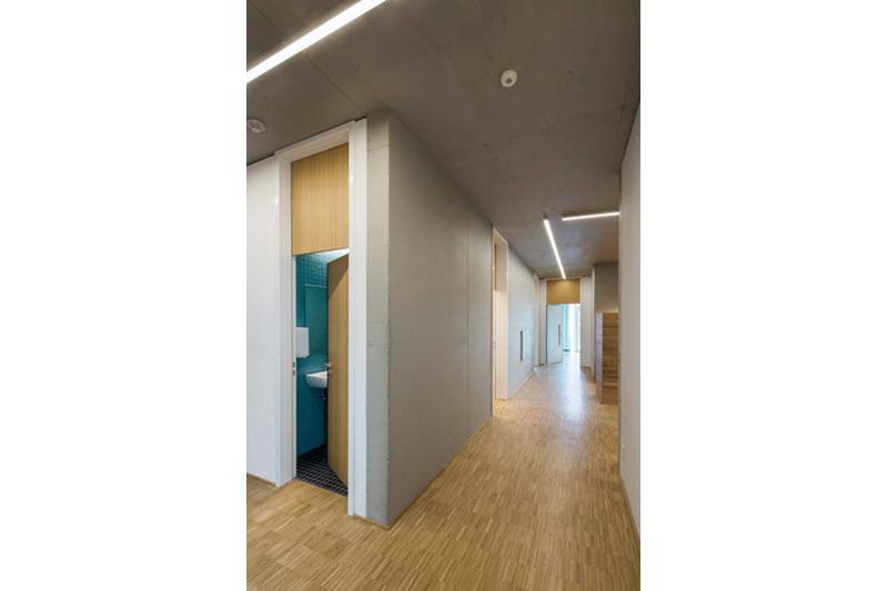 Kindergarten Rechberghausen _ Gaus Architekten Göppingen_06_800px