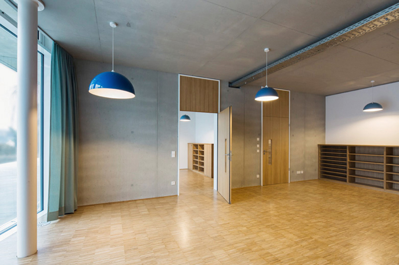 Kindergarten Rechberghausen _ Gaus Architekten Göppingen_07_800px