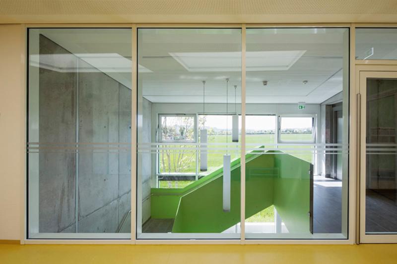 Kita Rankbachstraße Renningen_Architektengruppe KWP, Stuttgart_06_800px