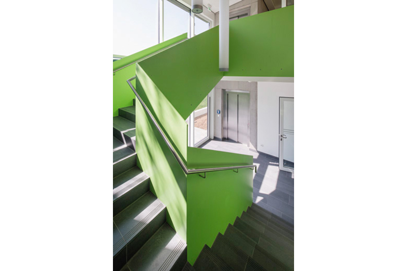 Kita Rankbachstraße Renningen_Architektengruppe KWP, Stuttgart_07_800px