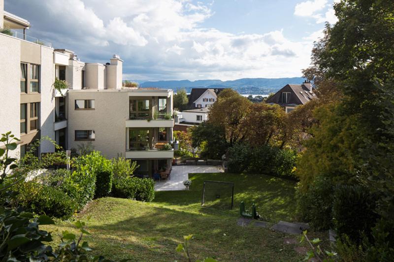 Sanierung Wohnanlage Zürich _ bauwerkstadt Zürich_02_800px