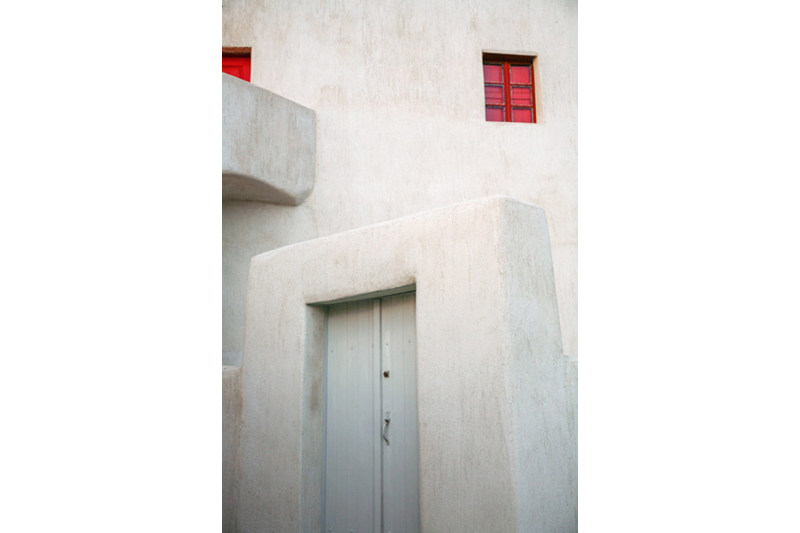 Santorini_Printmedien_03_800px