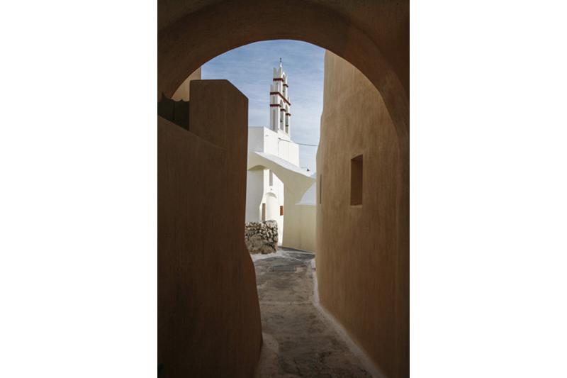 Santorini_Printmedien_04_800px