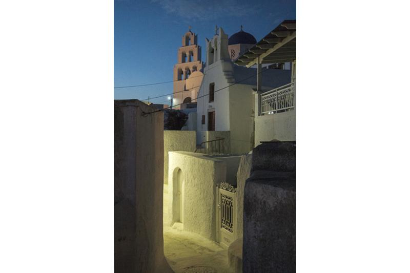 Santorini_Printmedien_05_800px