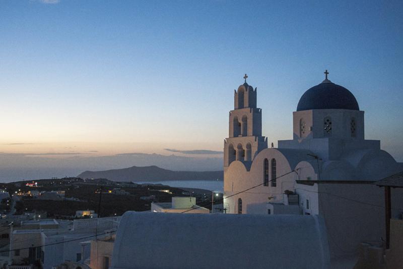 Santorini_Printmedien_06_800px