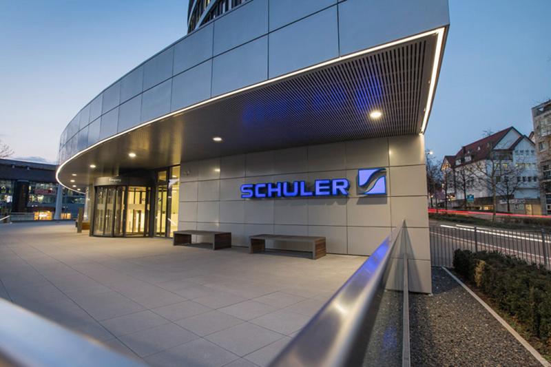 Schuler Innovation Tower Göppingen_01_800px