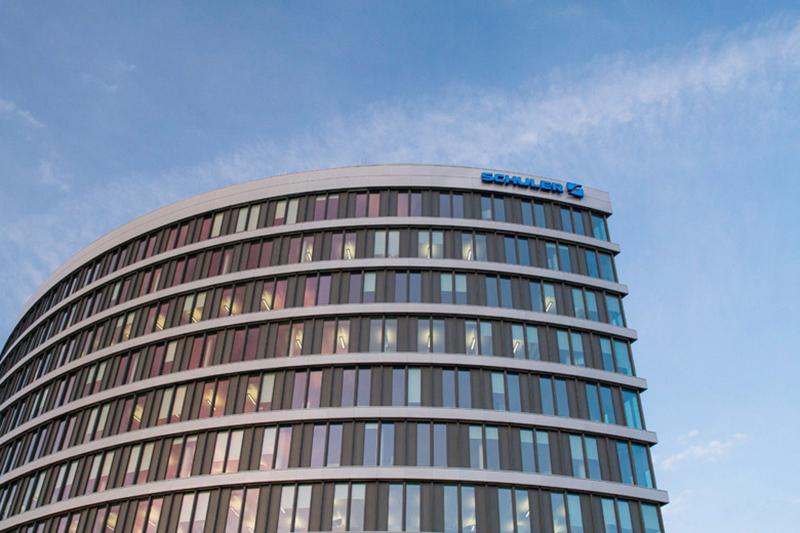 Schuler Innovation Tower Göppingen_02_800px