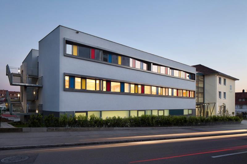 SchulerweiterungWT_Moser Architekten_01_800px