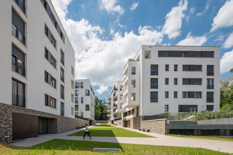 Wohnanlage Stuttgart_Stuttgarter Wohn- und Siedlungs GmbH (SWSG)_02_800px