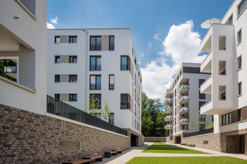 Wohnanlage Stuttgart_Stuttgarter Wohn- und Siedlungs GmbH (SWSG)_03_800px